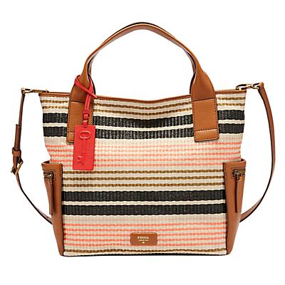 Damen Tasche - Emerson Satchel