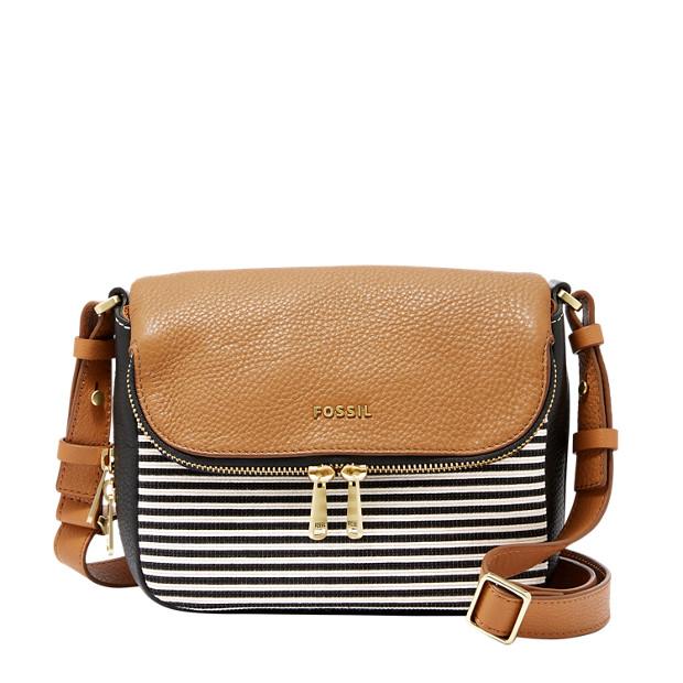 Damen Tasche - Preston Small Flap