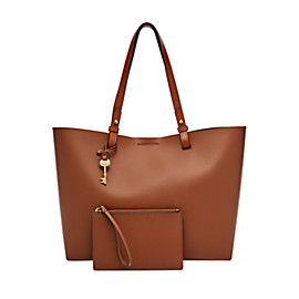 Damen Tasche - Rachel Shopper