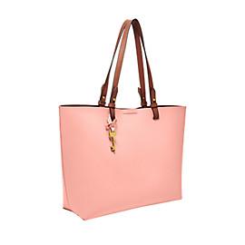 Damen Tasche Rachel - Shopper