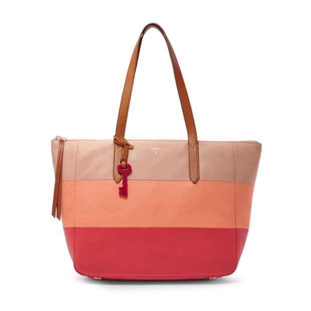 Damen Tasche - Sydney Shopper