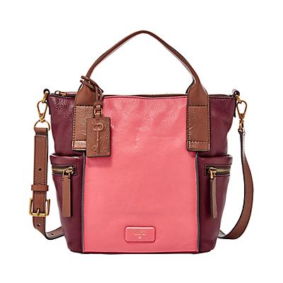 Damen Tasche - Emerson Medium Satchel