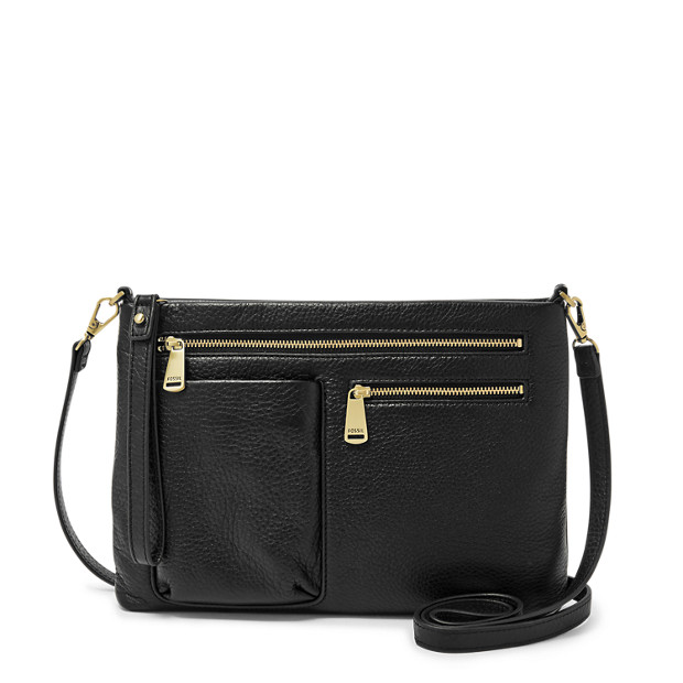 Damen Tasche - Piper Mini Crossbody