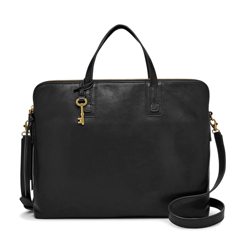 Emma Laptop Bag