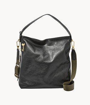 Damen Tasche - Maya Large Hobo