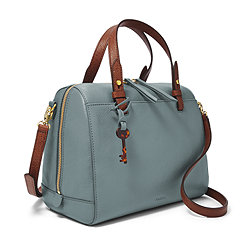 3c0619766 Women's Handbags: Shop Women's Purses & Ladies' Bags - Fossil