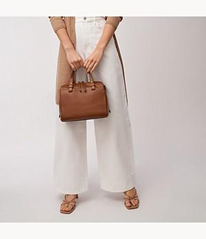 Handbags Men S Bags Fossil