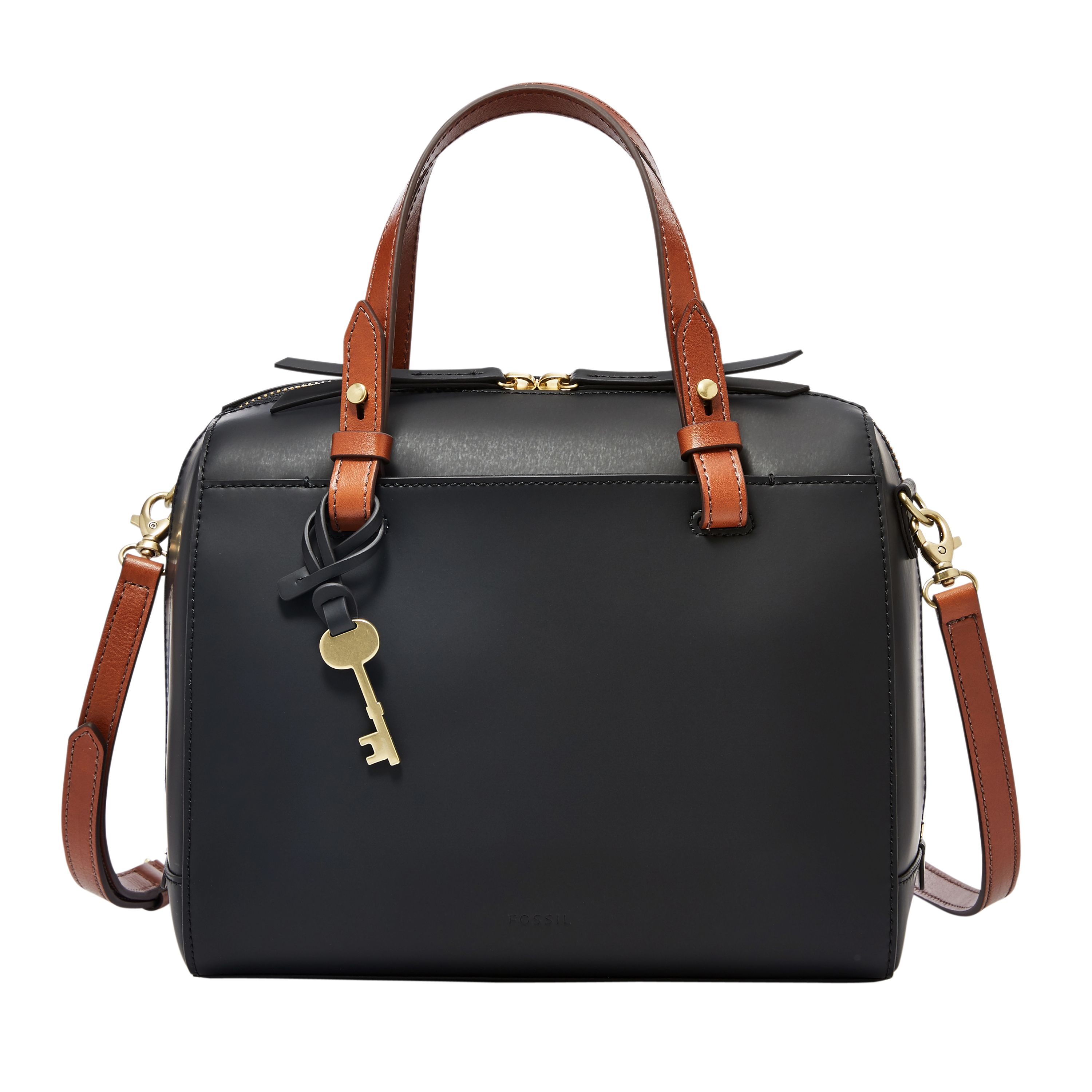 Bags - Fossil