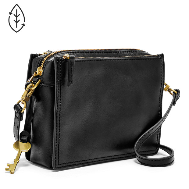 82e4cafb2a62 Campbell Crossbody - Fossil