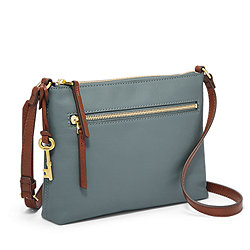 6e0841bb623e Crossbody Bags: Shop Crossbody Purses & Leather Crossbody Handbags