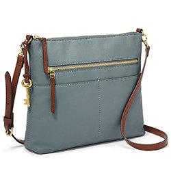 1cc47318cb615 Women's Handbags: Shop Women's Purses & Ladies' Bags - Fossil