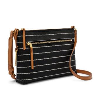 029d28c3b8 Women's Handbags: Shop Women's Purses & Ladies' Bags - Fossil
