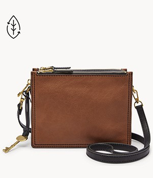 Damen Tasche - Campbell Crossbody