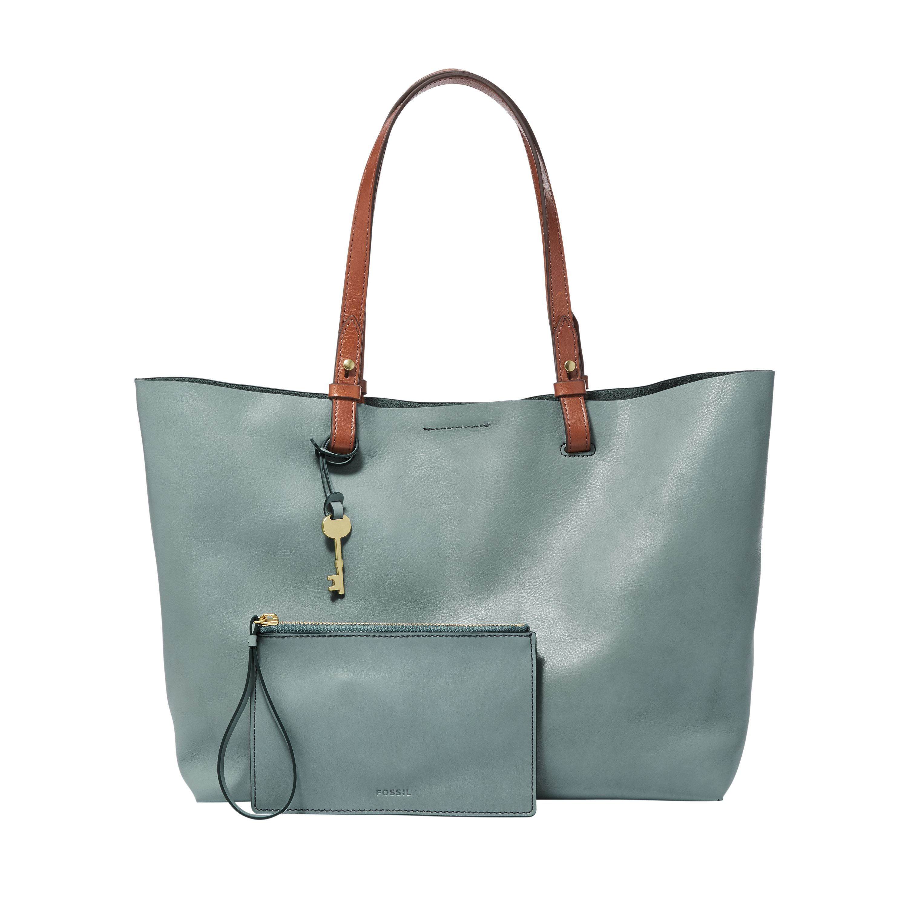 Gabee is an Australian luxury fashion accessories company known for its leather handbags, bags, backpacks & satchels. Free & express same day shipping.