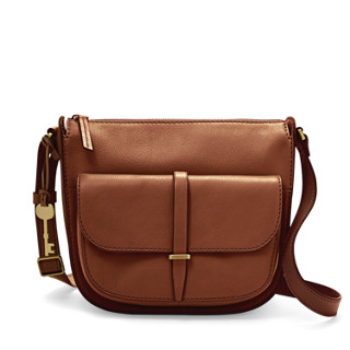 4a7d9a8d0fa4 Crossbody Bags: Shop Crossbody Purses & Leather Crossbody Handbags