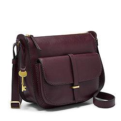 16c7d961013 Crossbody Bags: Shop Crossbody Purses & Leather Crossbody Handbags