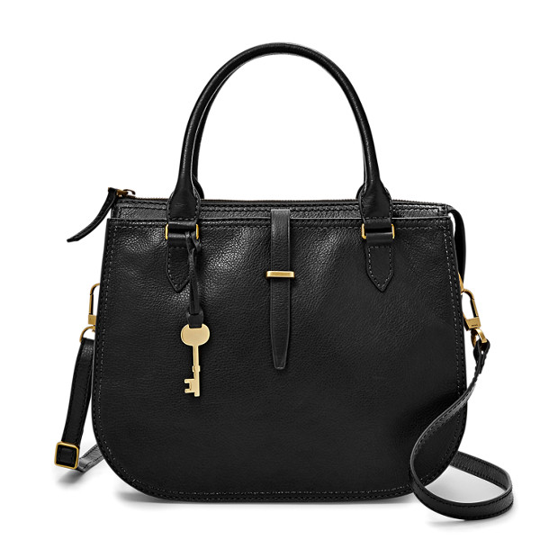 Fossil Store Polaris Fashion Place - Find Watch Handbag