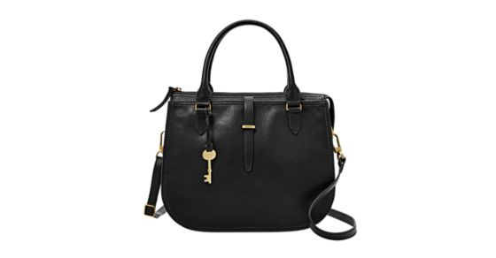 Guess Stone Eileen Small Status Satchel Satchel Handbag