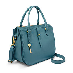 e2cd3a7f6 Handbags on Sale: Purses on Sale & Clearance - Fossil