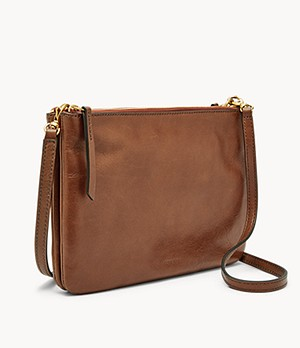 Damen Tasche Devon - Crossbody