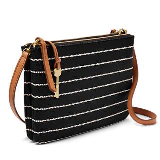 4259f39d8cc Crossbody Bags: Shop Crossbody Purses & Leather Crossbody Handbags