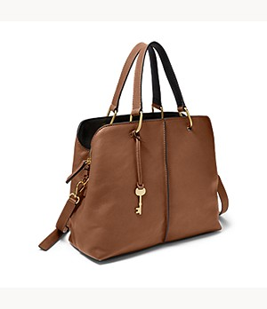 Damen Tasche Lane - Satchel