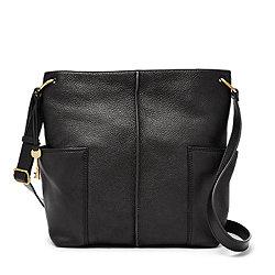 Handbags on Sale: Purses on Sale & Clearance Fossil