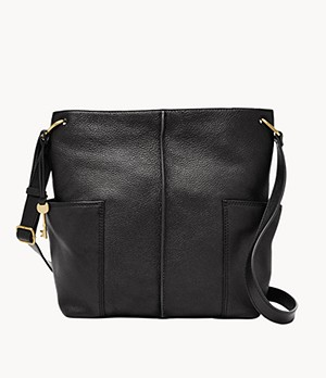 Damen Tasche Lane - Crossbody