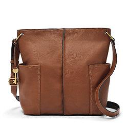 Women S Handbags Purses Las Bags Fossil