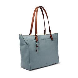 6a805ff5f Women's Handbags: Shop Women's Purses & Ladies' Bags - Fossil