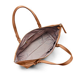 43e95879c36d Handbags on Sale: Purses on Sale & Clearance - Fossil