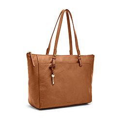Handbags on Sale: Purses on Sale & Clearance - Fossil