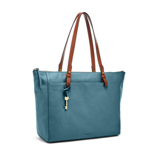 defe91016 Outlet Bags - Fossil