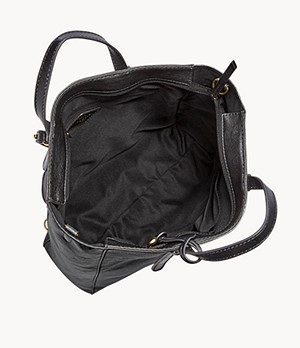 Camilla Convertible Backpack