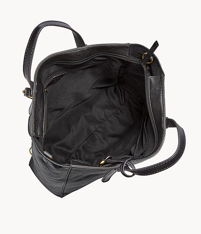Camilla Convertible Backpack Zb7517001 Fossil