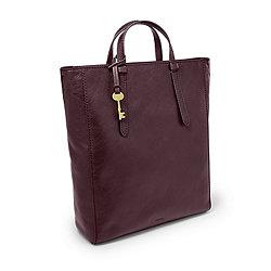 ece22f20a534 Workbags - Fossil