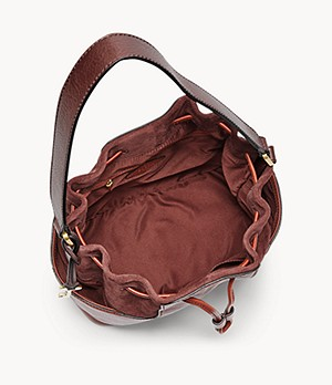 Damen Tasche Cooper - Bucket Bag