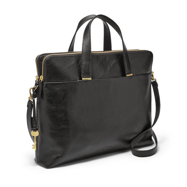 Bridgitte Laptop Bag