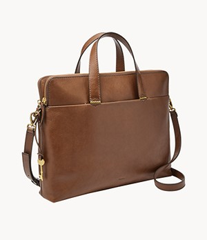 Damen Tasche Bridgitte - Lap Top Bag