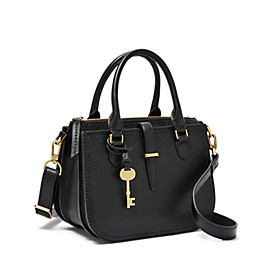 Ryder Mini Satchel