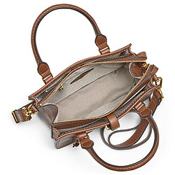 8ae2dab6b Best Handbags: Shop Our Popular Handbags - Fossil