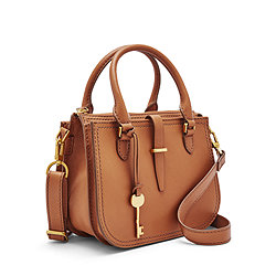 f3e1ca2db0f6 Handbags on Sale: Purses on Sale & Clearance - Fossil