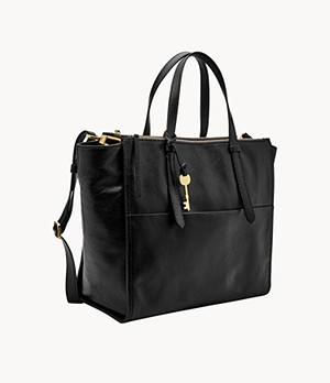 Campbell Tote Bag