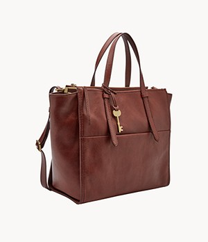 Damen Tasche Campbell - Shopper