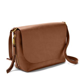 f79b6346bed Women's Handbags: Shop Women's Purses & Ladies' Bags - Fossil