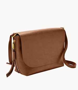 Damen Tasche Maya - Crossbody