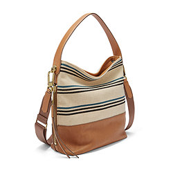 0ef2348c4 Handbags on Sale: Purses on Sale & Clearance - Fossil