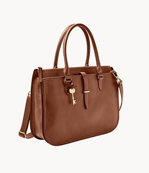 Damen Tasche Ryder - Large Satchel