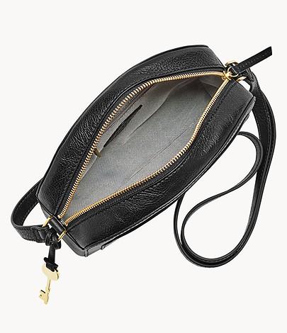 Damen Tasche Zb7633001 Crossbody Fossil Chelsea Nmnw8v0