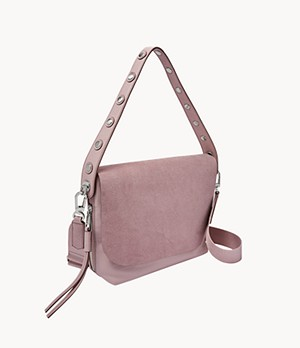 Damen Ttasche Maya - Large Crossbody